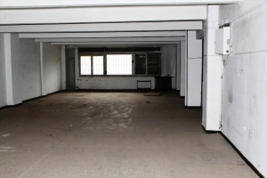 Бизнес 150 m² в Салониках