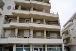 Квартира 102 m² в Халкидиках
