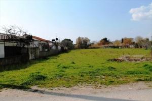 Земельный участок 179 m² в пригороде Салоник