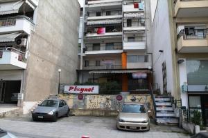 Бизнес 102 m² в Салониках