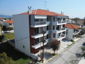 Квартира 42 m² в Аспровальте