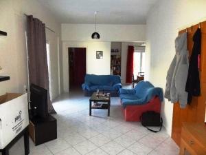 Квартира 88 m² на Крите