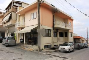 Бизнес 88 m² на Крите