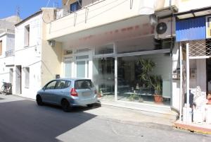Бизнес 75 m² на Крите