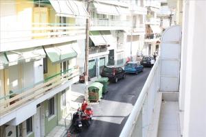 Квартира 74 m² в Салониках