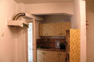 Квартира 65 m² в Салониках
