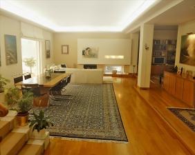 Вилла 330 m² в Афинах