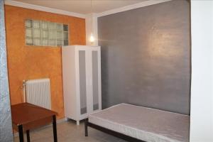 Квартира 25 m² в Салониках