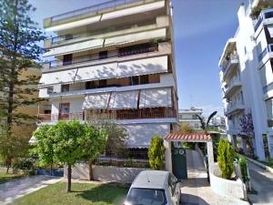 Квартира 158 m² в Афинах