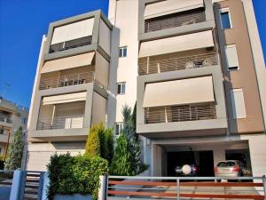 Квартира 75 m² в Афинах