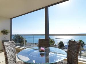 Квартира 325 m² на Кипре