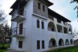Бизнес 230 m² на Кассандре (Халкидики)