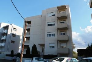 Квартира 72 m² на Родосе