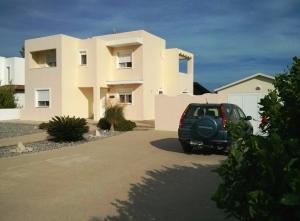 Вилла 135 m² на Родосе