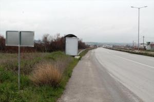 Земельный участок 1108 m² в Аспровальте