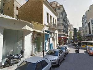 Земельный участок 160 m² в Афинах