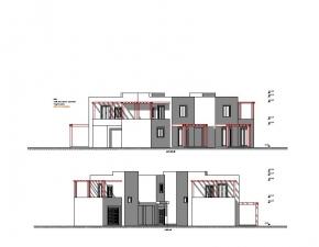 Бизнес 280 m² на Родосе