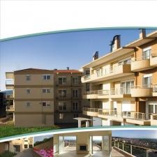 Квартира 60 m² Северная Греция