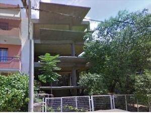 Бизнес 268 m² в Афинах