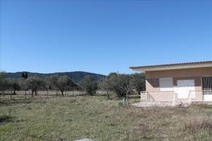Земельный участок 6000 m² в пригороде Салоник