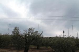 Земельный участок 301 m² в пригороде Салоник