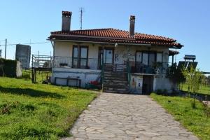 Коттедж 200 m² в пригороде Салоник