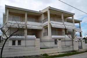 Бизнес 450 m² в Халкидиках