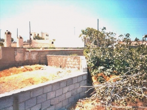 Земельный участок 1000 m² Киклады