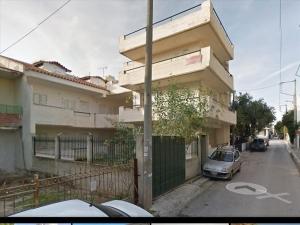Бизнес 435 m² в Аттике