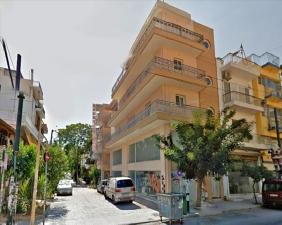 Бизнес 253 m² в Афинах