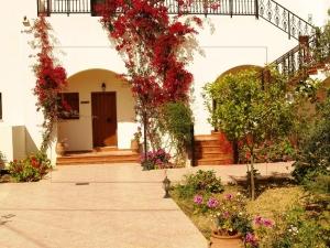 Квартира 97 m² на Крите