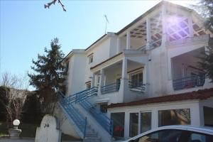 Вилла 480 m² в Салониках