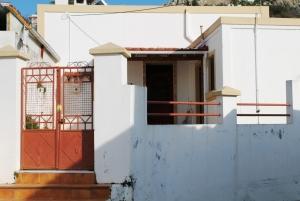 Коттедж 85 m² на Родосе