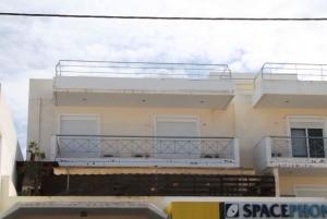 Квартира 122 m² на Родосе