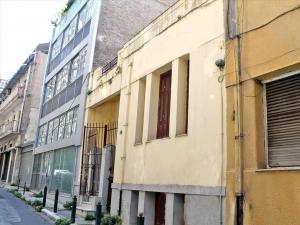 Коттедж 110 m² в Афинах