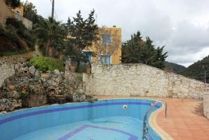Вилла 110 m² на Крите