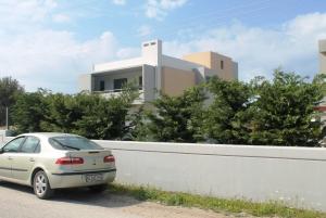 Вилла 250 m² на Родосе