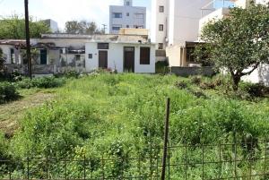 Земельный участок 108 m² на Крите