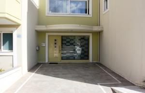 Квартира 95 m² на Крите