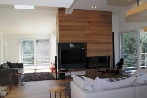 Таунхаус 330 m² в Салониках