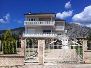 Вилла 340 m² в Ксанти