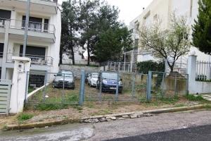 Земельный участок 180 m² в Салониках