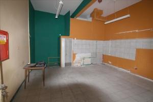 Бизнес 30 m² в Салониках