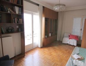 Квартира 51 m² в Салониках