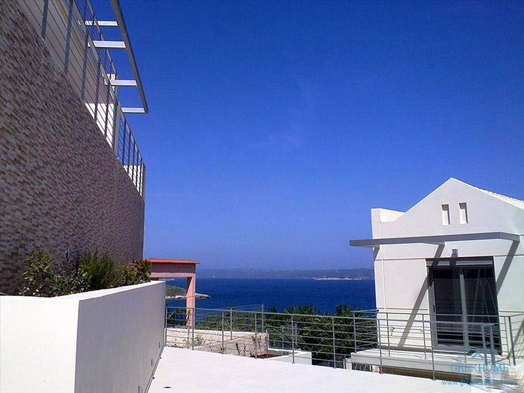 Купить квартиру в городе ханье о крит