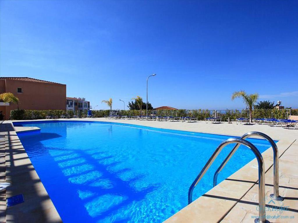 Кипр пейя апартаменты купить 50 000