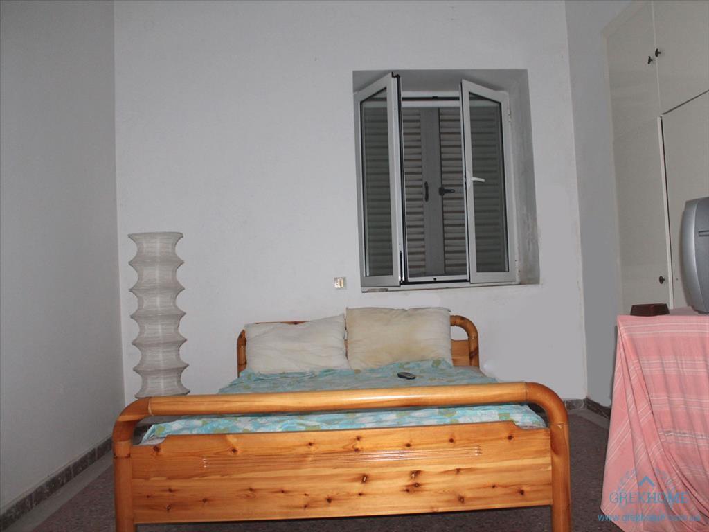 Вторичное жилье в остров Эвия